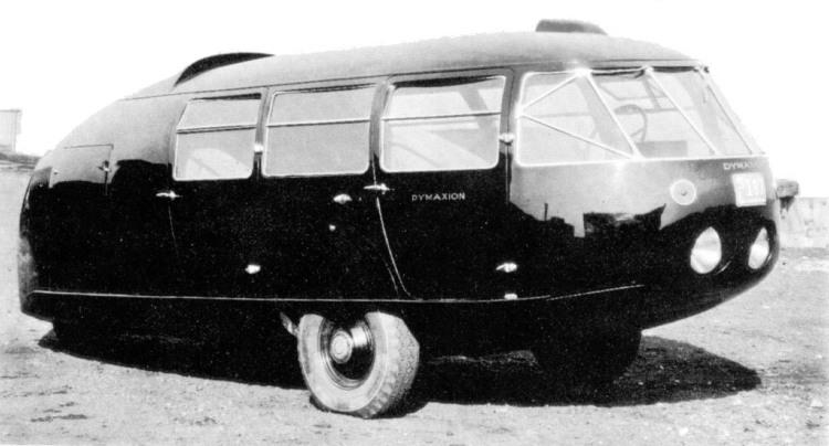 Dymaxion_1