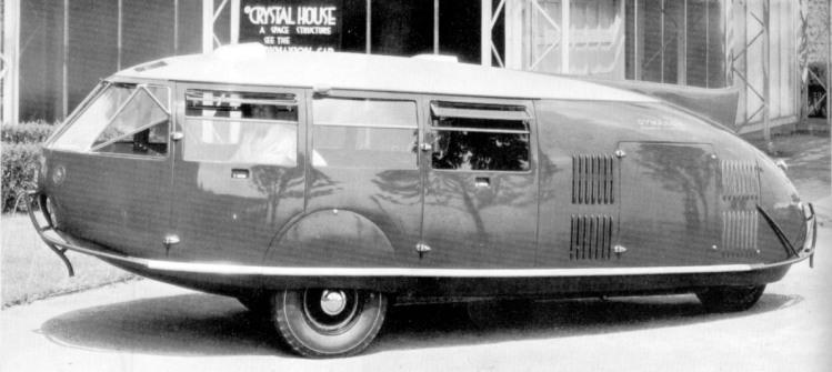 Dymaxion_2