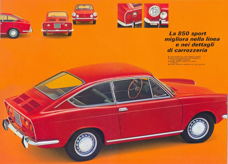 fiat-850-sport-coupe-09