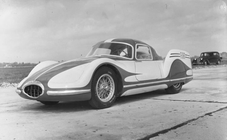 Fiat Turbina_2