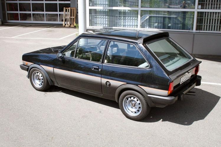Fiesta XR2_1