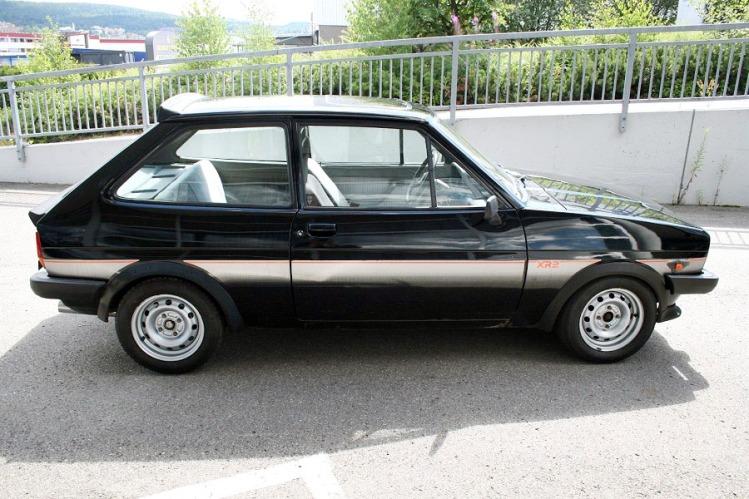 Fiesta XR2_2
