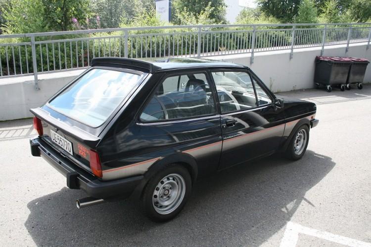 Fiesta XR2_3