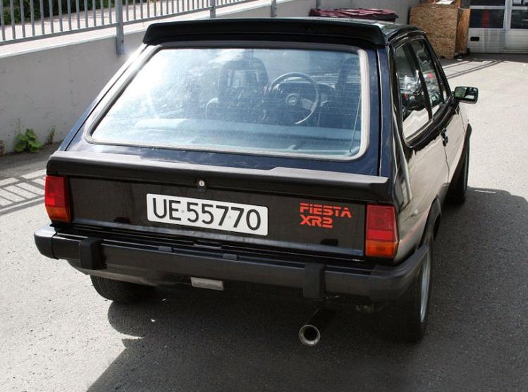 Fiesta XR2_4