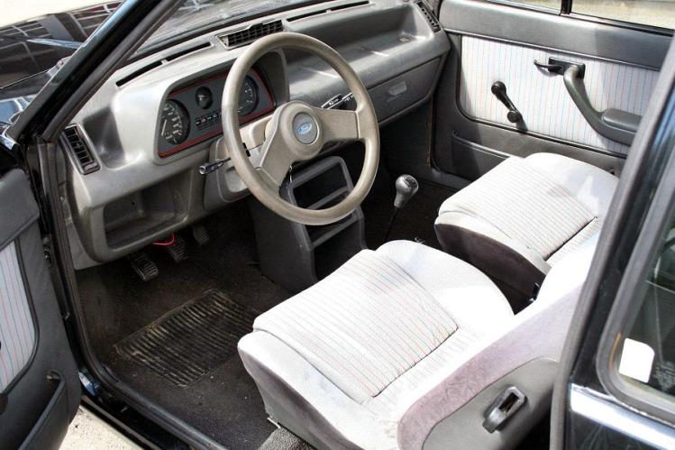 Fiesta XR2_6