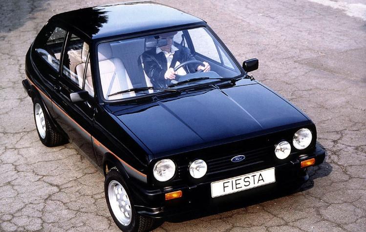 Fiesta XR2_9