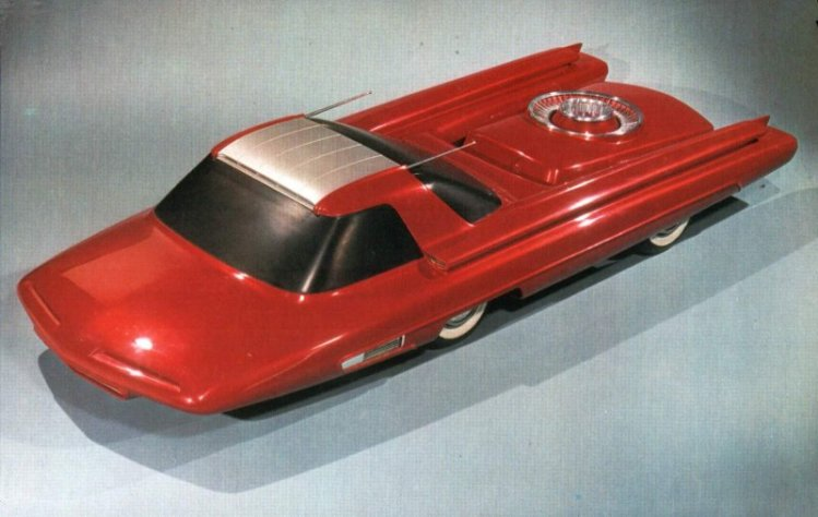 Ford Nucleon_3