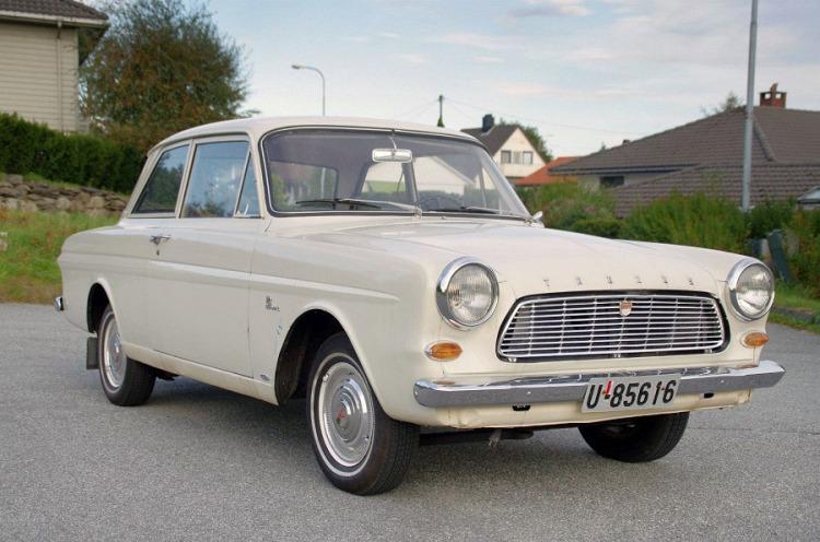 Ford Taunus 12M_1
