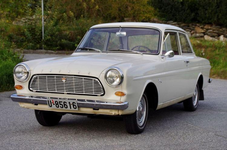 Ford Taunus 12M_3