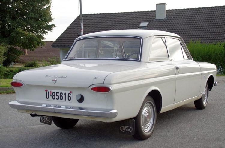 Ford Taunus 12M_5