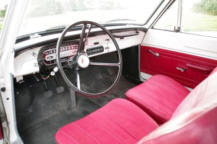 Ford Taunus 12M_8