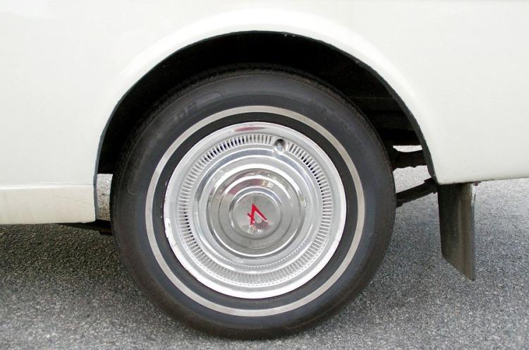 Ford Taunus 12M_9
