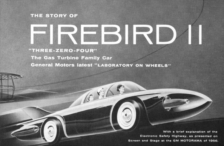 GM Firebird 2_1