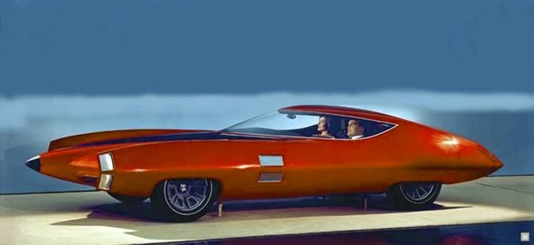 GM Firebird 4_2