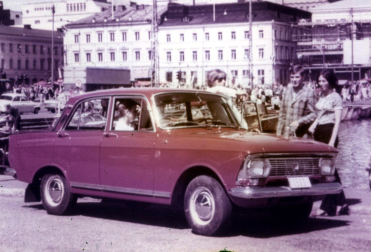 Moskvitch Elite 1500M Reklame_4
