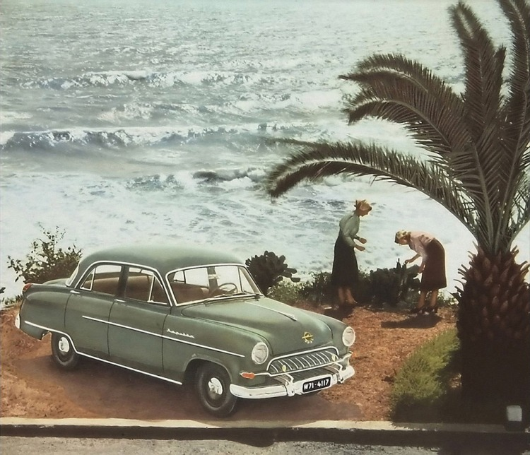 Opel Olympia_Rekord_6