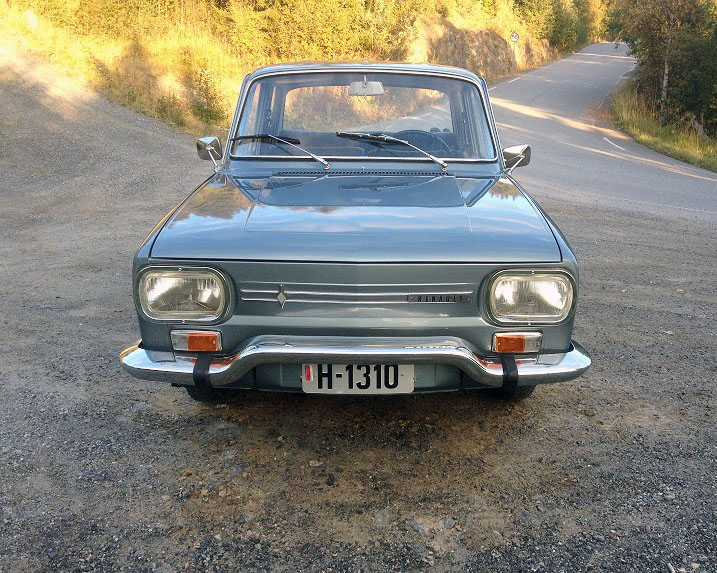 Renault 10_2