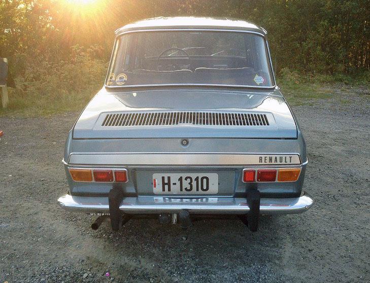 Renault 10_3