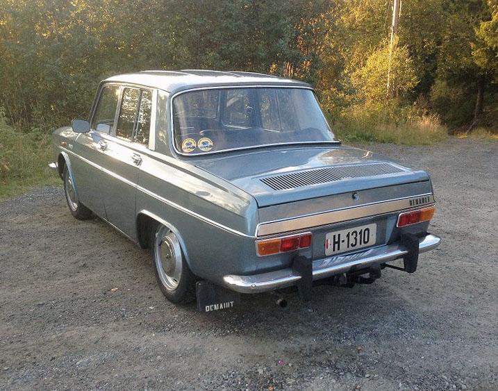 Renault 10_4