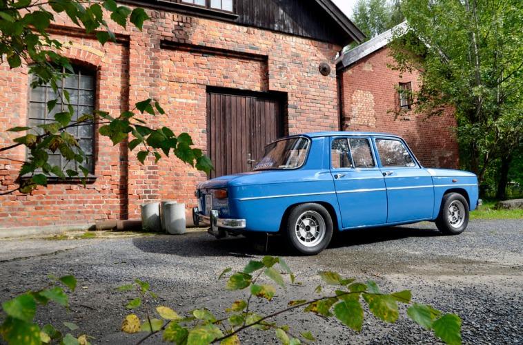 Renault R8 Gordini_1