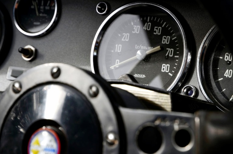 Renault R8 Gordini_15
