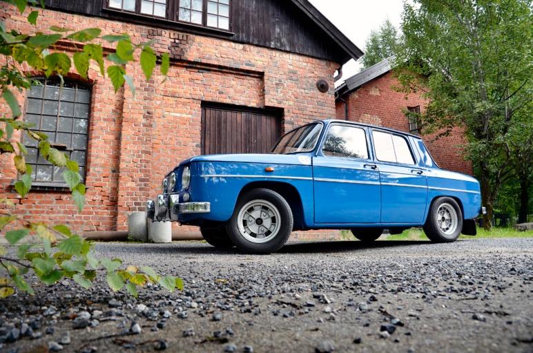 Renault R8 Gordini_24
