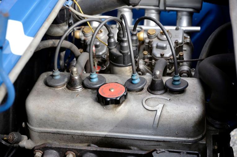 Renault R8 Gordini_9