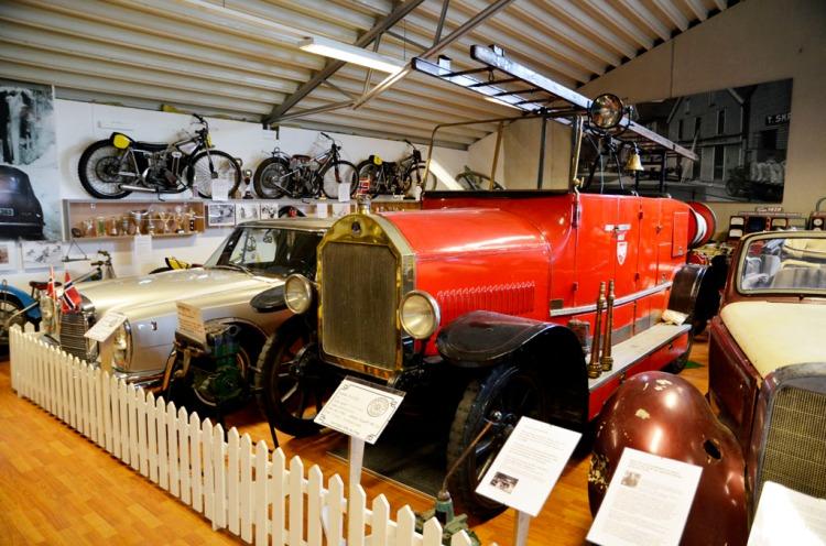 Rogaland Bilmuseum_16
