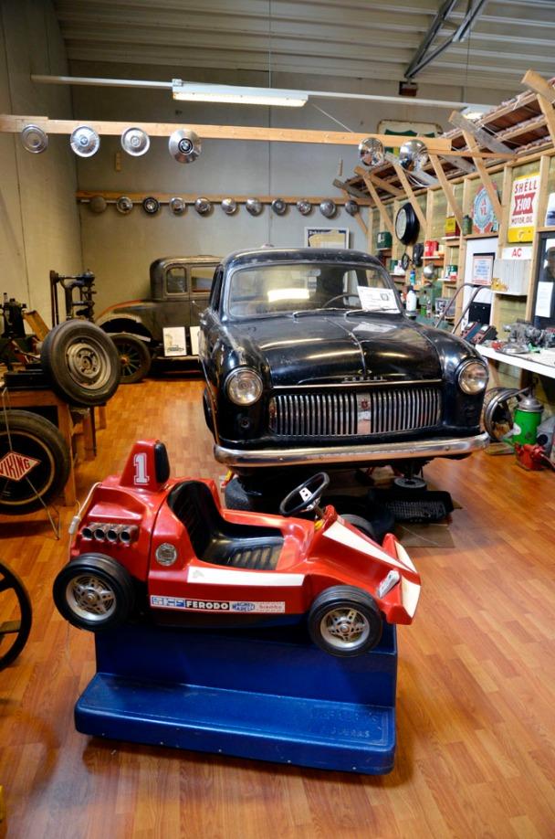 Rogaland Bilmuseum_21