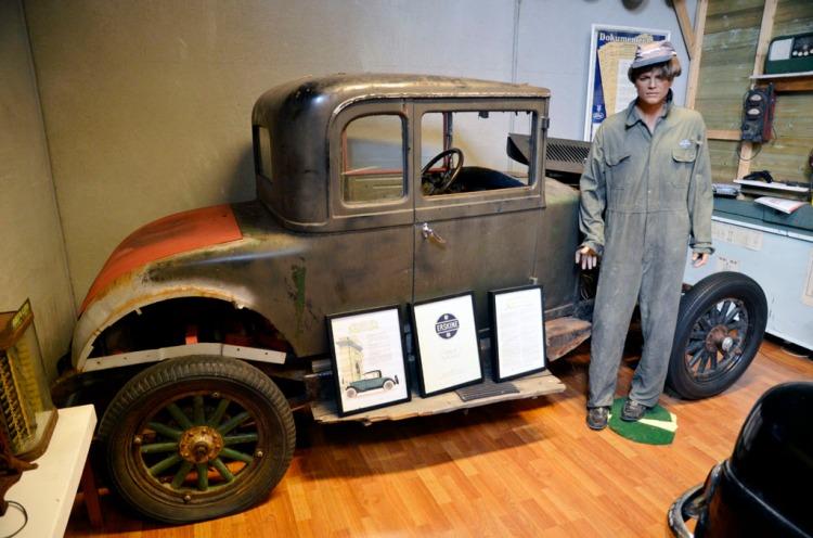 Rogaland Bilmuseum_24