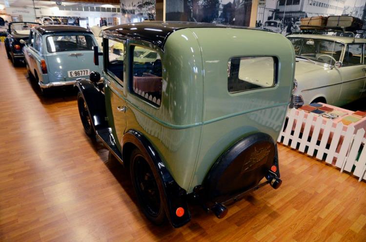 Rogaland Bilmuseum_25