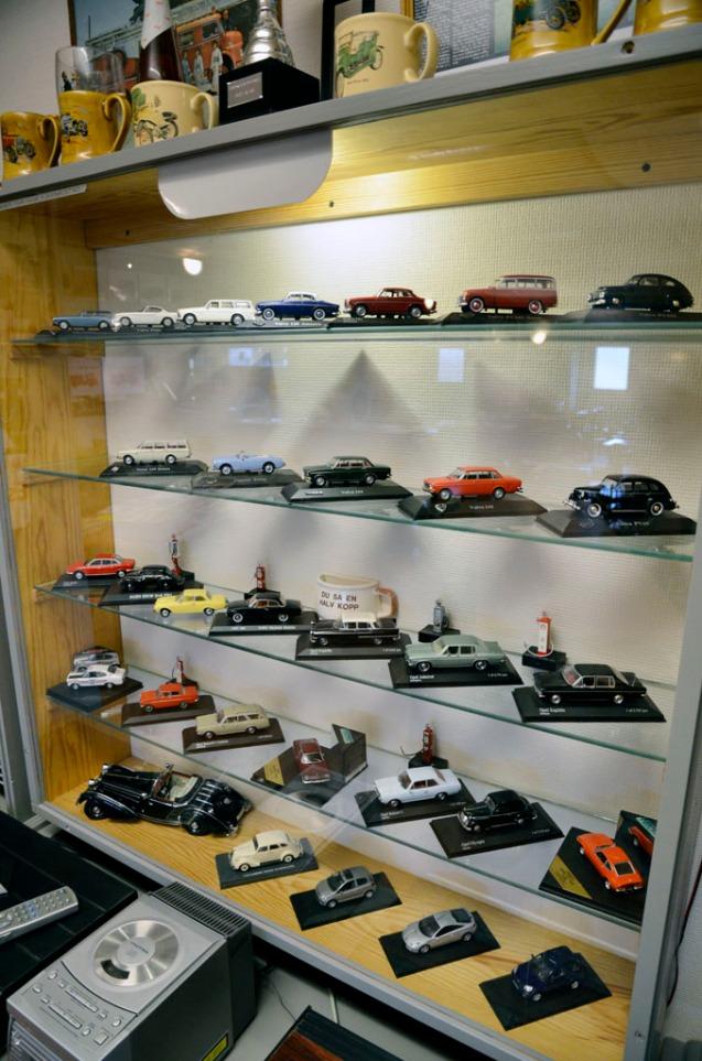 Rogaland Bilmuseum_28