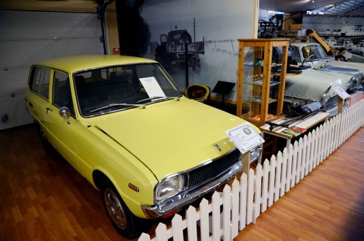 Rogaland Bilmuseum_3