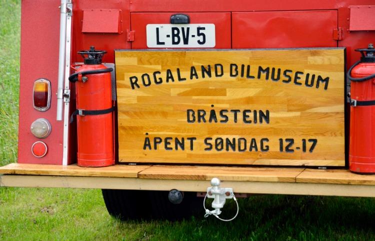 Rogaland Bilmuseum_32