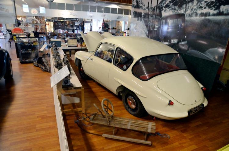Rogaland Bilmuseum_4