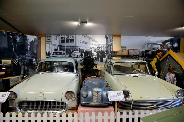 Rogaland Bilmuseum_5