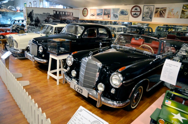 Rogaland Bilmuseum_7