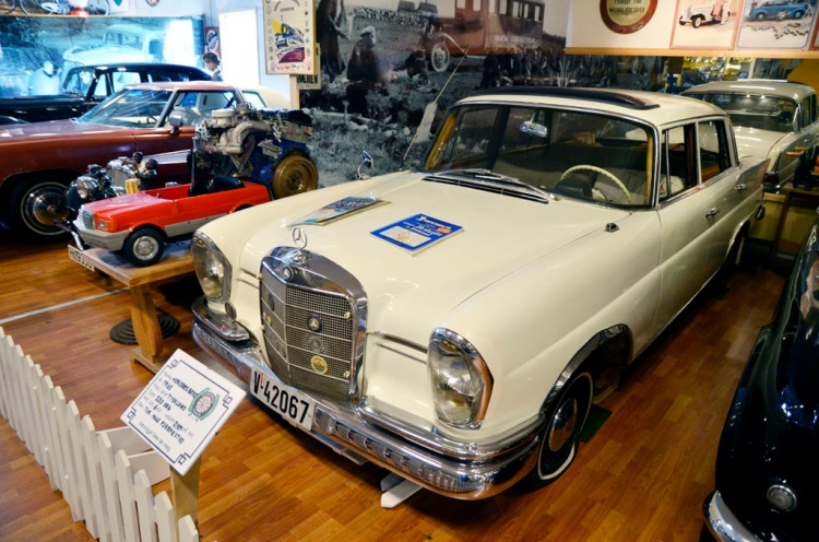Rogaland Bilmuseum_8