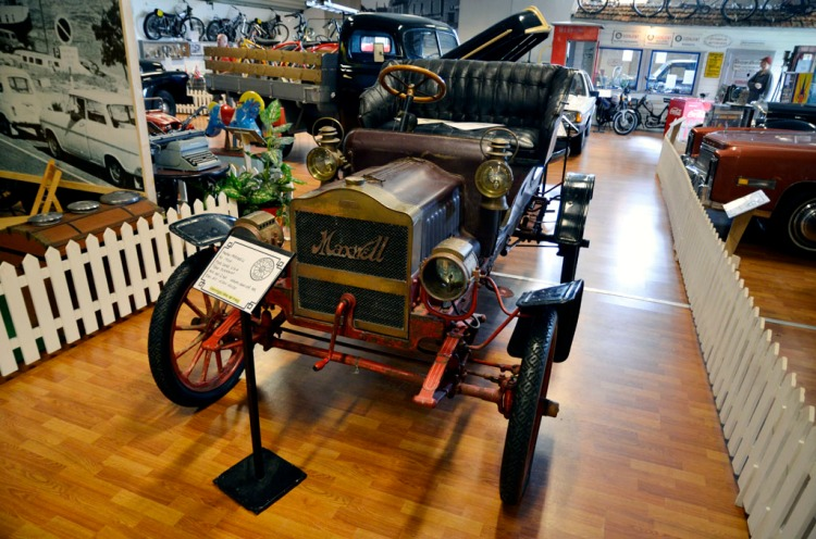 Rogaland Bilmuseum_9