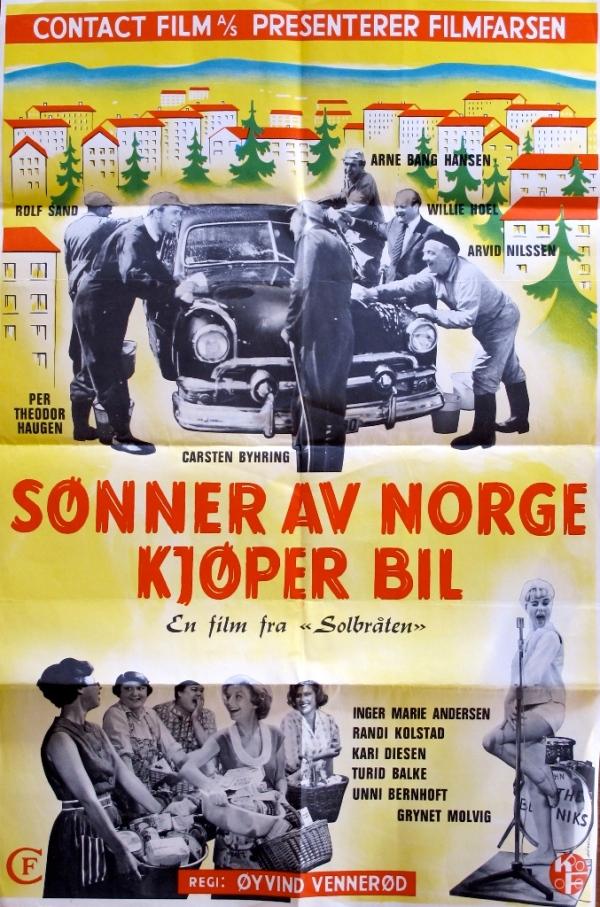 Sonner av Norge_7