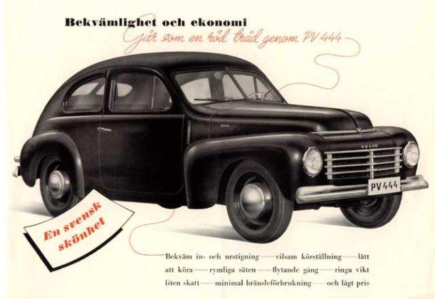 Svensk PV Reklame_1