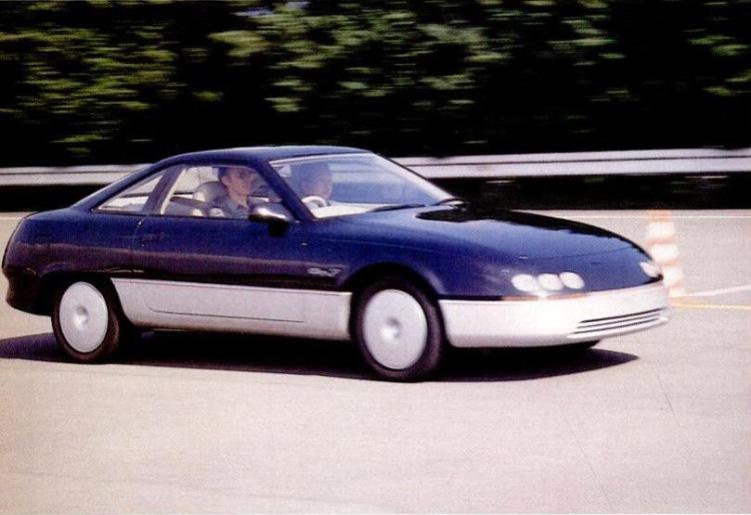 Toyota GTV_1