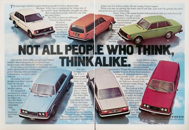 Volvo 240 Reklame_23