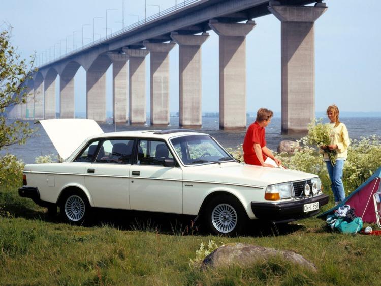 Volvo 240 Reklame_5