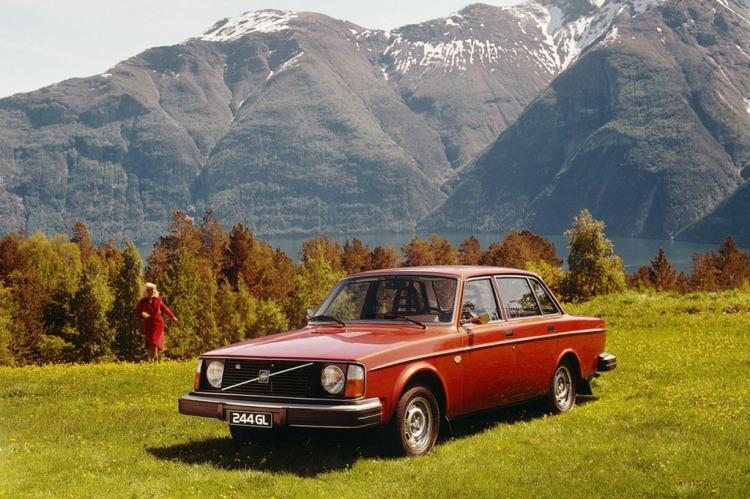 Volvo 240 Reklame_7