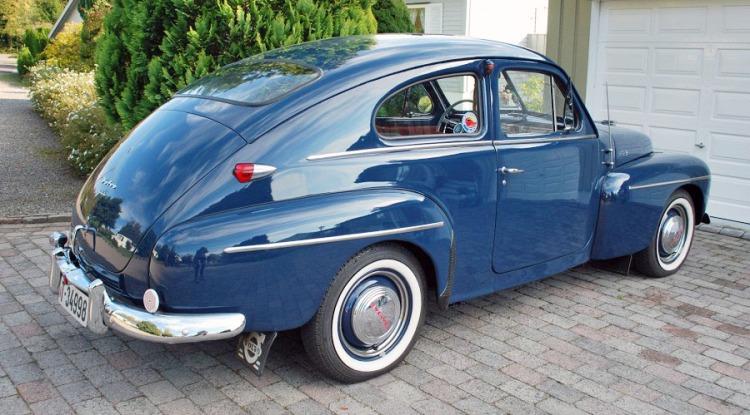 Volvo PV 444_4