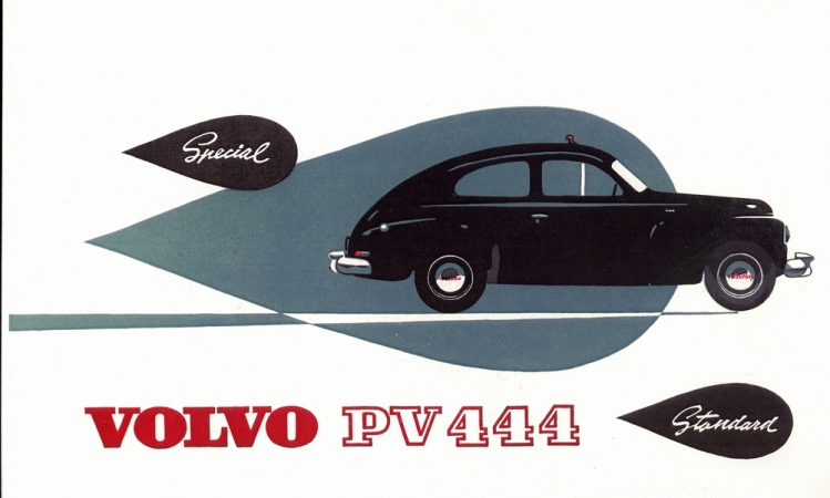 Volvo PV Reklame_1