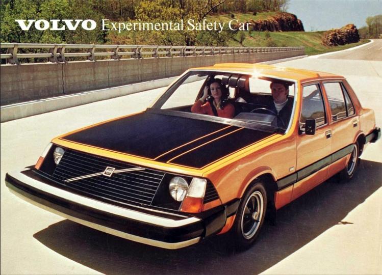 Volvo-Vesc-brochure-1