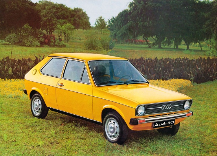 Audi 50_1