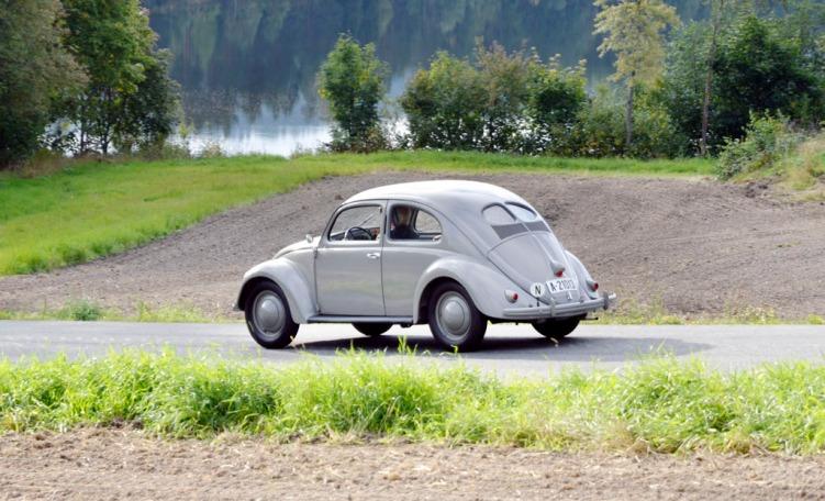 Boble 1949_1